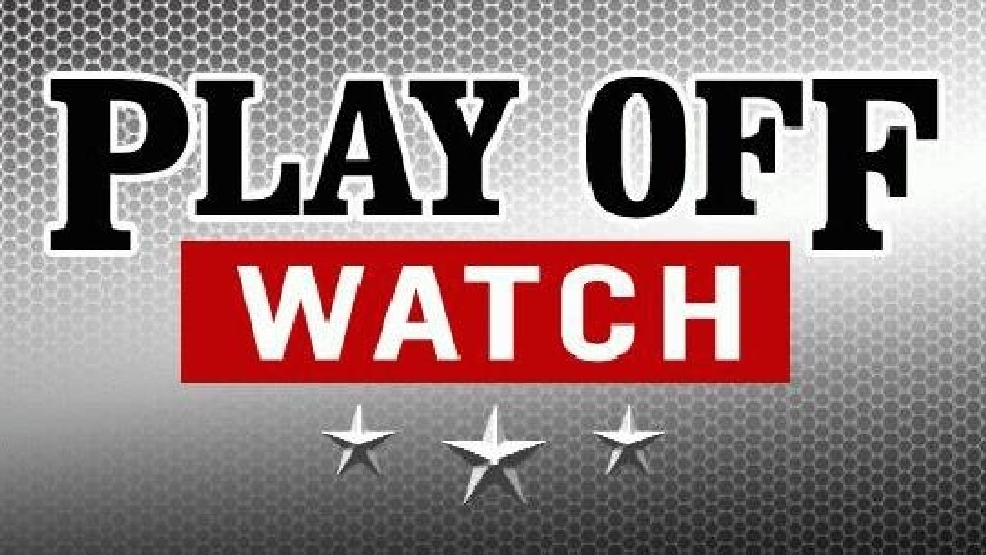 Week Eleven West Virginia High School Football Playoff Watch