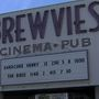 Brewvies thanks SLC for support with free film series