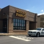 Suspect in custody after Weaverville bank robbery, police say