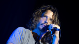 Chris Cornell toxicology report reveals he had taken several prescription drugs