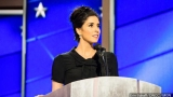 Sarah Silverman's Twitter account hacked with anti-Hillary Clinton video