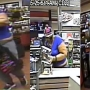 Police looking for woman who robbed south Tulsa QuikTrip