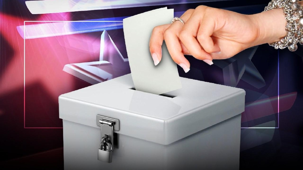 voting ballot box-mgn.jpg