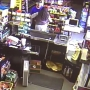 Husband and wife jump into action to stop Tulsa CO. Dollar General robbery
