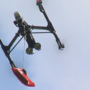'Game changer:' drop system on Vestavia Hills Fire drone could save lives