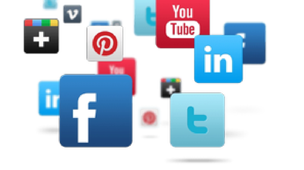 Study: Social media posts can affect emotions just as much ...
