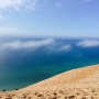 National Geographic names Sleeping Bear Dunes in best beaches in the world list