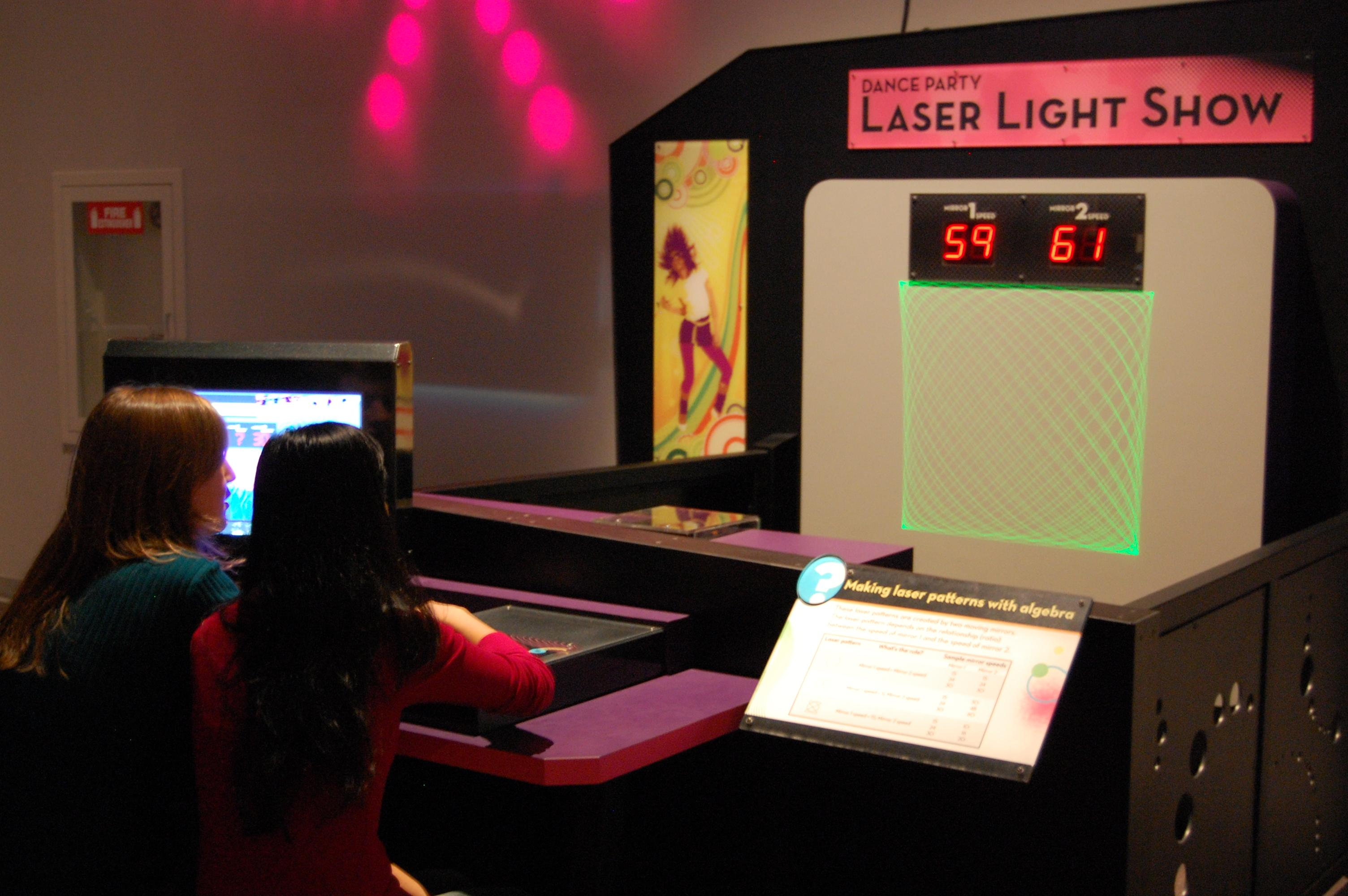 Design Zone-Music area-Laser Light Show.jpg