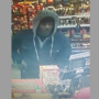 Man wanted for allegedly stealing cash, cigarettes in armed robbery at Md. Shell station