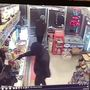 'I was totally scared': Convenience store clerk recounts Lynchburg armed robbery