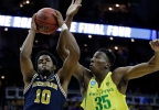 NCAA_Michigan_Oregon_Basketball__mfurman@kval.com_6.jpg
