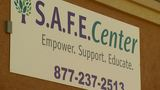 Kearney S.A.F.E. Center to receive $10,000 donation