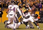 Ravens Steelers Footb_Town6.jpg