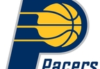 indiana-pacers-logo.jpg
