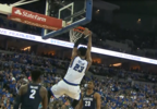 Justin Patton rim time.PNG