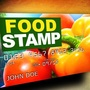 More than $215,000 recovered after food stamp fraud cases across South Carolina in 2017