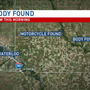 Body found in Wapsipinicon River