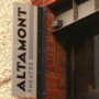 Altamont Theatre set to close at the end of the year