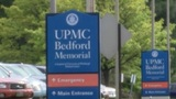 UPMC Bedford responds to citation that staff took photos of patient's genitals