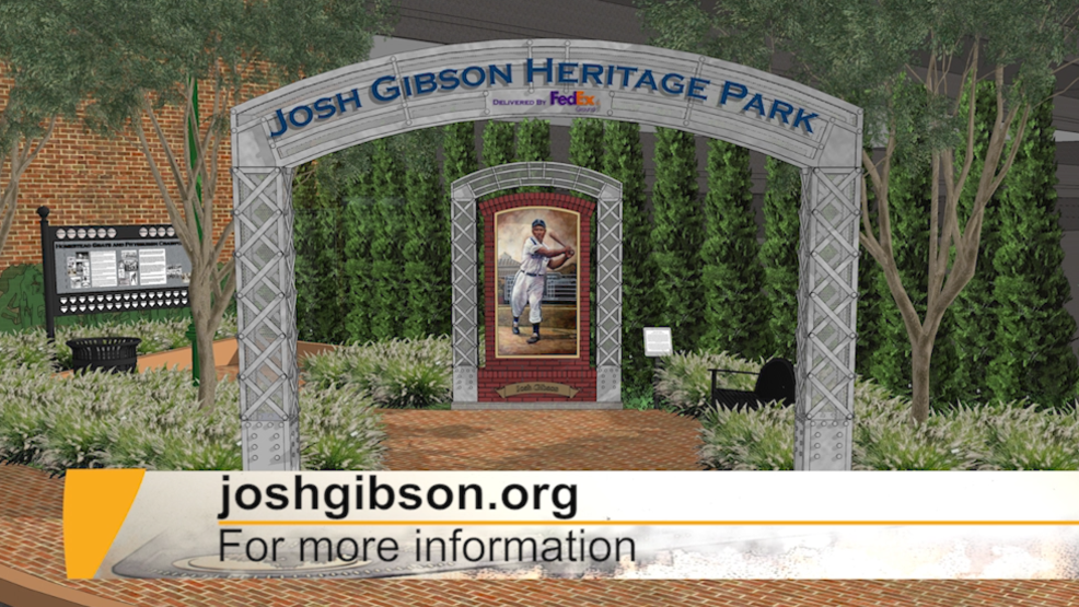 JOSH GIBSON FOUNDATION.png