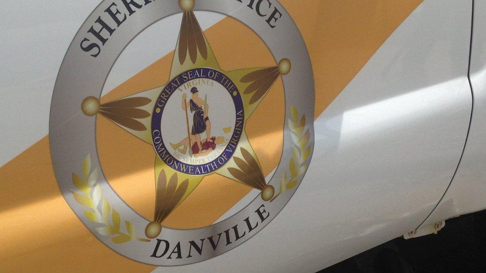 Used Car Batteries In Danville Va