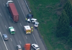 170414_komo_trooper_car_hit_06_1280.jpg