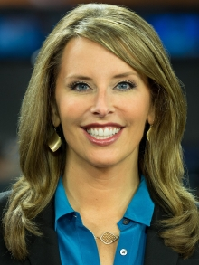 Tulsa People | News, Weather, Sports, Breaking News | KTUL