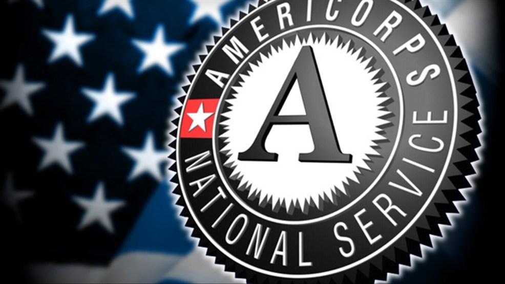 City of Las Vegas recruiting 48 AmeriCorp members