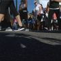 More than 1,000 people walk with heart in North Myrtle Beach