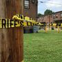 Juvenile female charged with murder in Marcum Terrace shooting