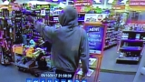 Brice Rd Family Dollar robbed at gunpoint