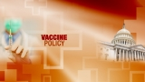 'Full Measure': Vaccine policy