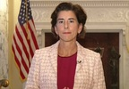 First on 10: Raimondo orders review of National Grid's storm efforts