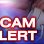 SCAM ALERT: Henderson PD warns public of 'arrest warrant' scam