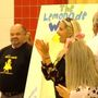 Weirton Elementary kicks off reading event