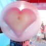 Cotton candy will never be the same. Now it's 'Cloud Food.'