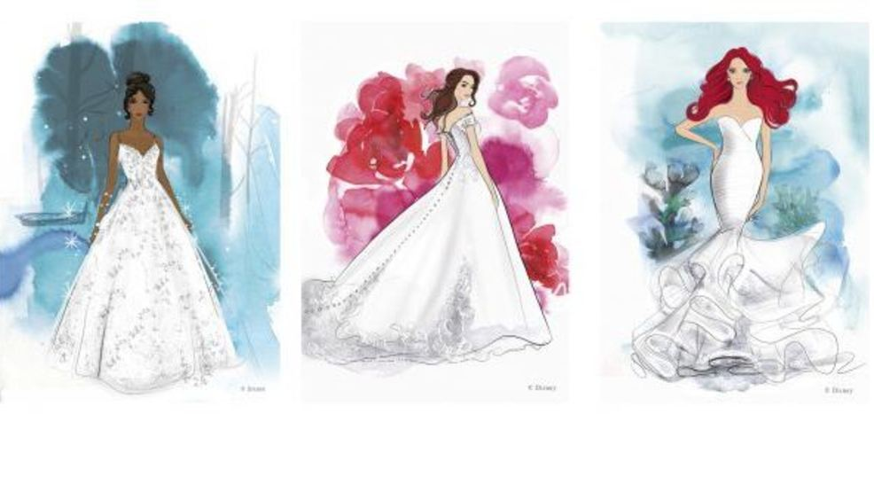 Disney wedding dresses.JPG