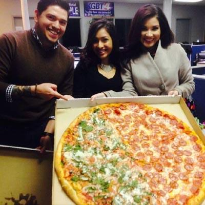 Stefano's Pizzas - Order Food Online - 27 Photos & 105 Reviews ...