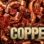 Lincoln copper thefts costing homeowners thousands of dollars