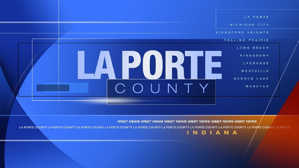 Laporte community reacts to investigation of sex for Jobs in laporte co