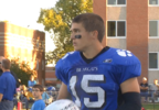 Luke McNitt at Kearney.PNG