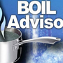Sioux City issues boil advisory