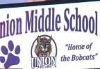 KUTV Union Middle school 102516.JPG