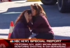 California Shootings_Leak (7).jpg