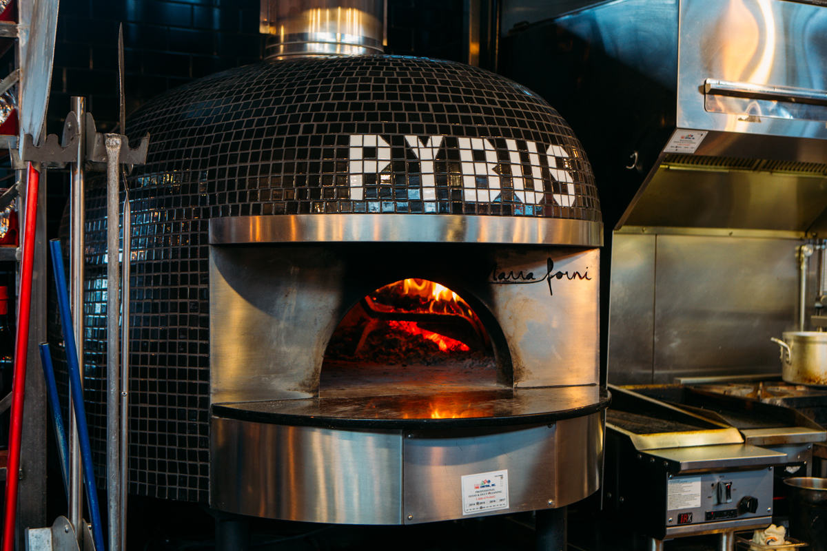 Pybus Market in Wenatchee is one of the greatest public markets you may have never heard of. It's home to some of the best local producers in the world, and features great restaurants, groceries, specialty food, gifts and more. Learn more about the public market and plan your next trip at