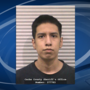 Police: Logan man took photos of 11-year-old sister undressing, posted them online