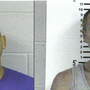 Two escaped Middle Tennessee inmates considered dangerous