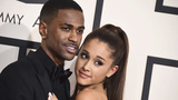 Ariana Grande's new song references exes Davidson, Miller