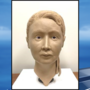 Facial reconstruction created for cold case remains in Lawrence County, Ohio