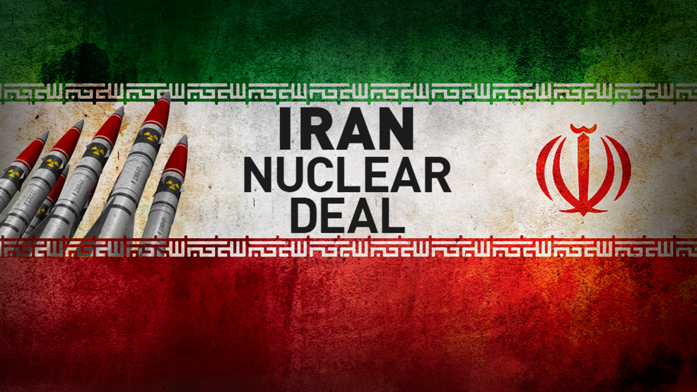 Iran_Nuclear_Deal_MONITOR.png